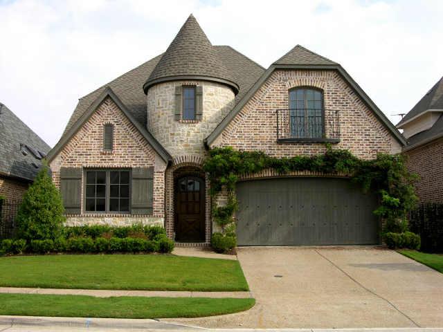 Real Estate for Sale, ListingId: 32170583, Frisco,TX75034