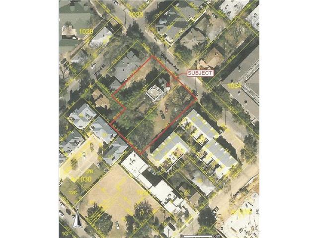 Real Estate for Sale, ListingId: 32170723, Dallas,TX75219