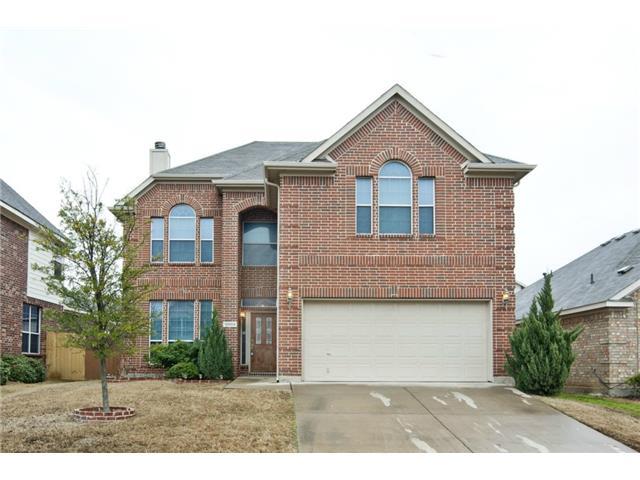 Real Estate for Sale, ListingId: 32167586, Ft Worth,TX76244