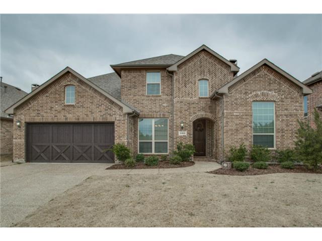 Real Estate for Sale, ListingId: 32167389, Prosper,TX75078