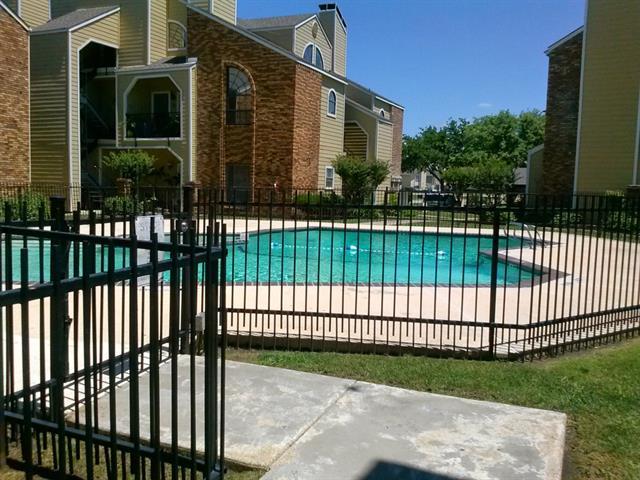 Rental Homes for Rent, ListingId:32169357, location: 5701 MARVIN LOVING Drive Garland 75043