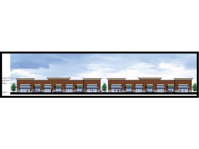 Real Estate for Sale, ListingId: 33969130, Keller,TX76248