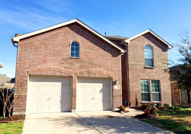 Real Estate for Sale, ListingId: 32169809, Little Elm,TX75068