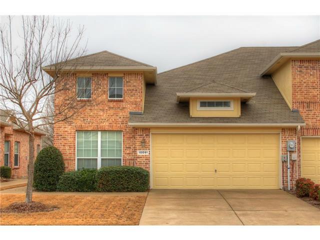 Real Estate for Sale, ListingId: 32166564, Frisco,TX75035