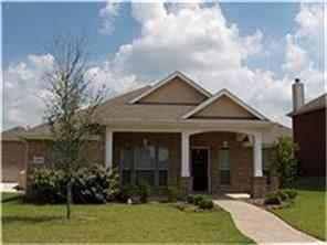 Rental Homes for Rent, ListingId:32170630, location: 11962 Yoakum Drive Frisco 75035