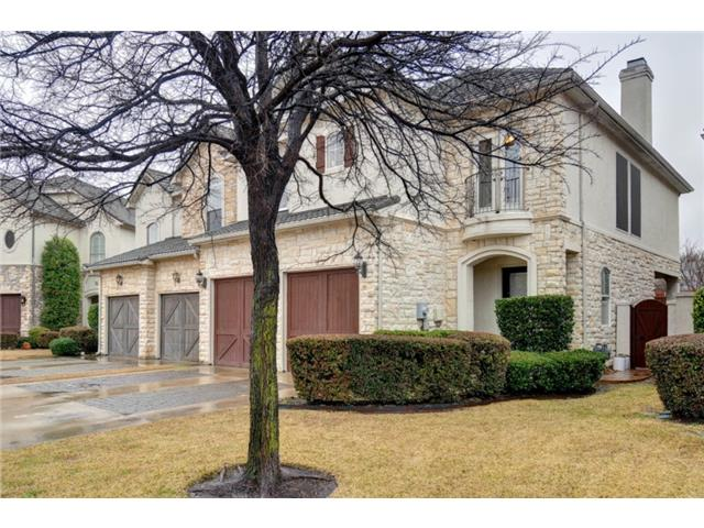 Real Estate for Sale, ListingId: 32169396, Carrollton,TX75006