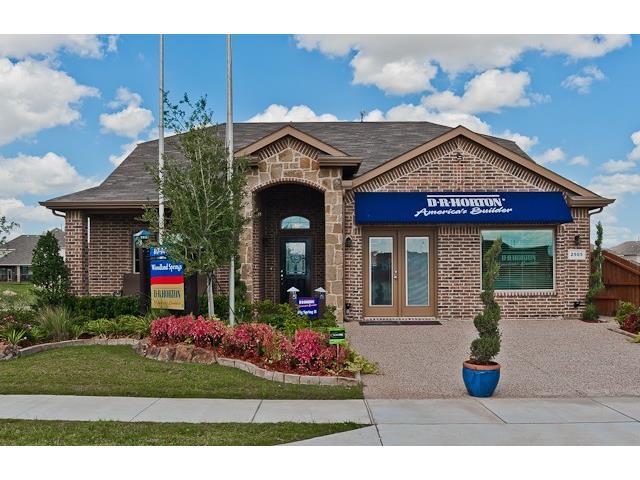 Real Estate for Sale, ListingId: 32169397, Ft Worth,TX76244