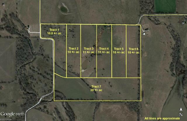 Real Estate for Sale, ListingId: 32173642, Sanger,TX76266