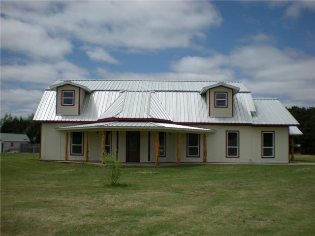 Real Estate for Sale, ListingId: 32173993, Hico,TX76457
