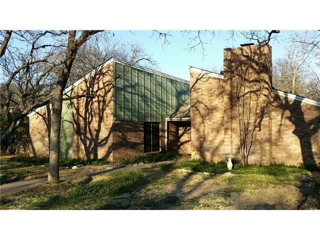Real Estate for Sale, ListingId: 32173867, Mineral Wells,TX76067