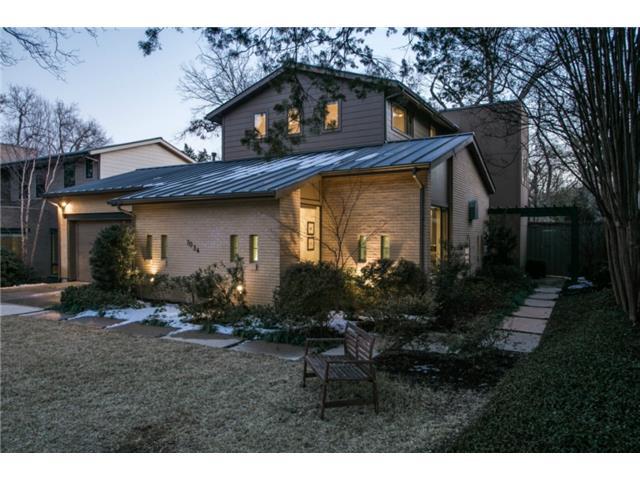 Real Estate for Sale, ListingId: 32171397, Dallas,TX75214