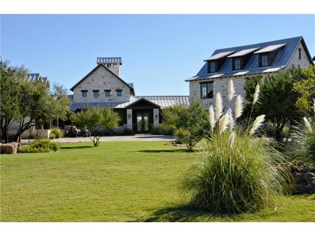 Real Estate for Sale, ListingId: 32173436, Granbury,TX76048