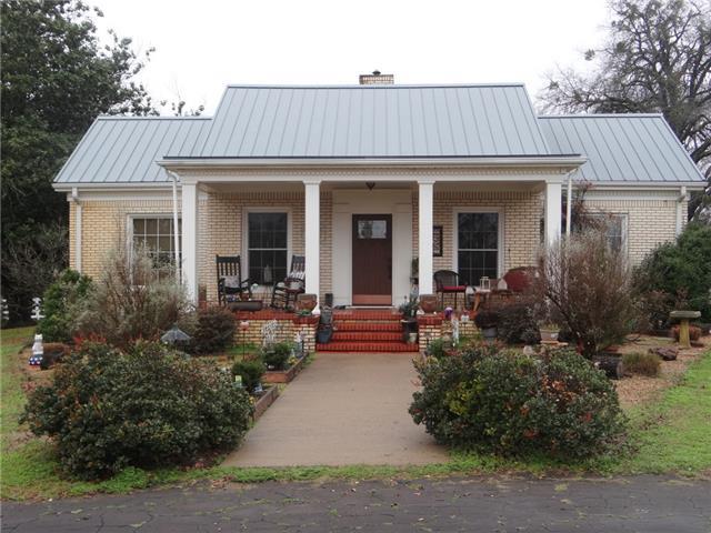 Real Estate for Sale, ListingId: 32173780, Hawkins,TX75765