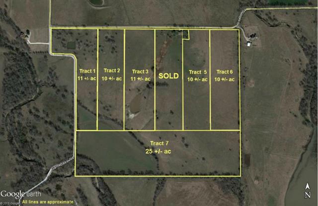 Real Estate for Sale, ListingId: 32173643, Sanger,TX76266