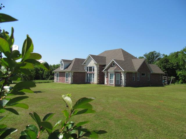 Real Estate for Sale, ListingId: 32170298, Alba,TX75410