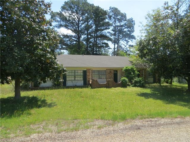 Real Estate for Sale, ListingId: 32169652, Hughes Springs,TX75656