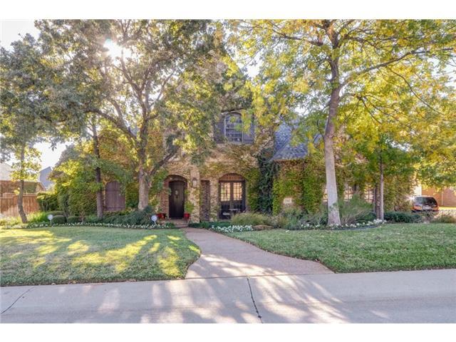 Real Estate for Sale, ListingId: 32169648, Highland Village,TX75077