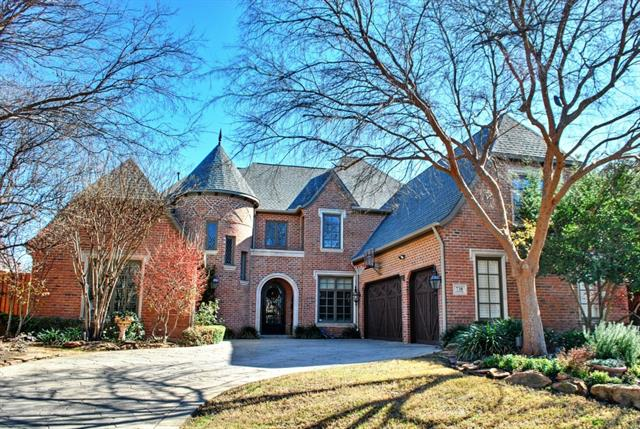 Real Estate for Sale, ListingId: 32168128, Coppell,TX75019