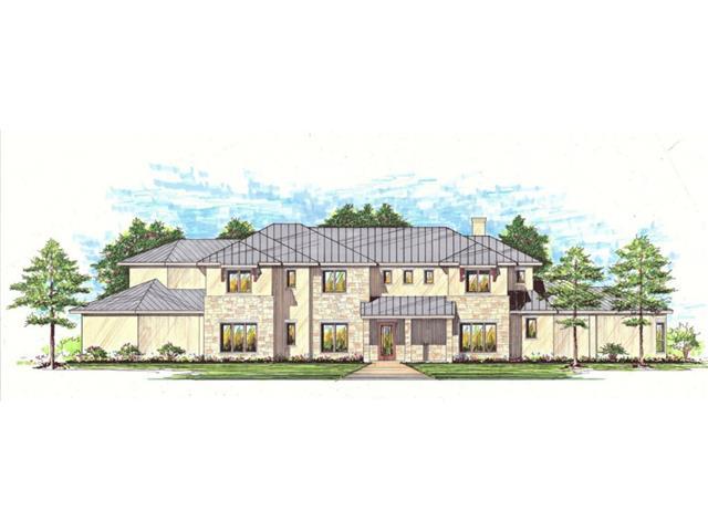 Real Estate for Sale, ListingId: 32172387, Dallas,TX75230