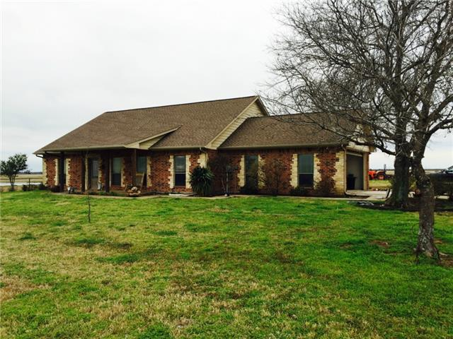 434 Nw County Road 2160, Barry, TX 75102