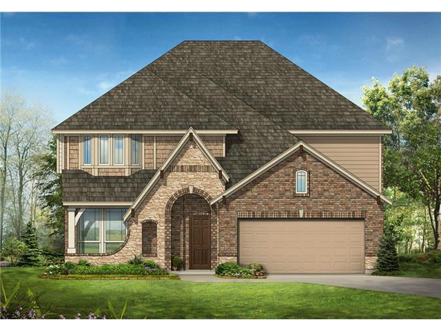 Real Estate for Sale, ListingId: 32172858, Plano,TX75025