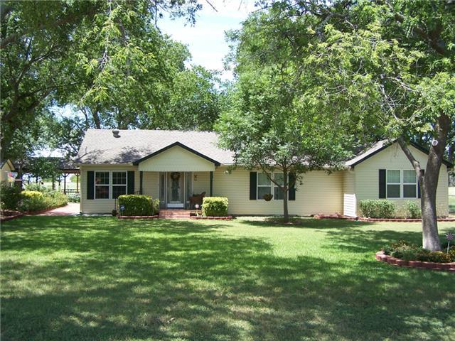 Real Estate for Sale, ListingId: 32177354, West,TX76691