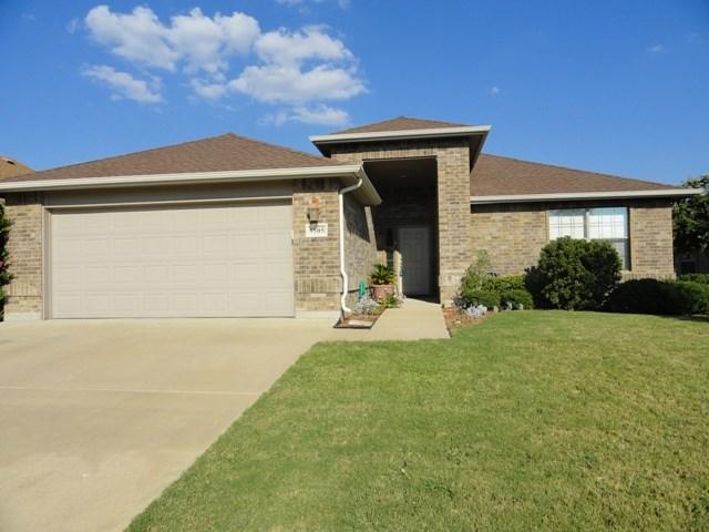 Rental Homes for Rent, ListingId:32170887, location: 9505 Perimeter Street Denton 76207