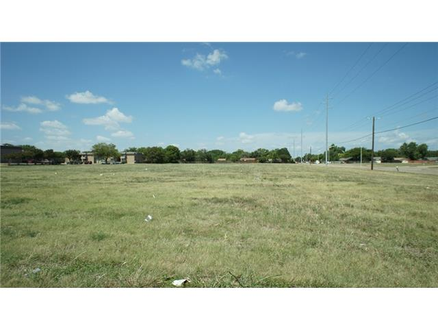 Commercial Property for Sale, ListingId:32170724, location: 1111 N Country Club Road. Road Garland 75040