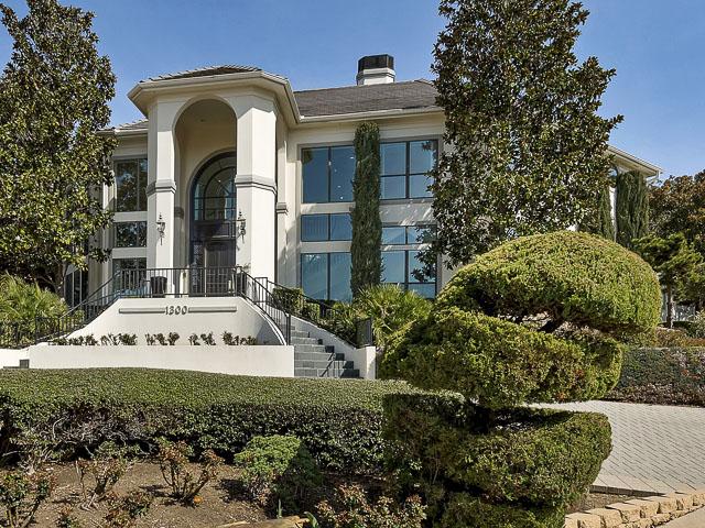 Real Estate for Sale, ListingId: 32171765, Irving,TX75038