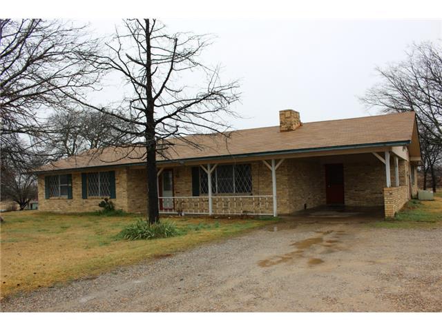 Real Estate for Sale, ListingId: 32167235, Dodd City,TX75438