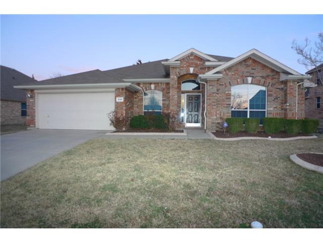 Rental Homes for Rent, ListingId:32172799, location: 940 Meadowlark Lane Desoto 75115