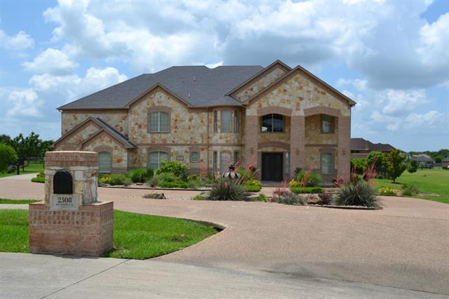 Real Estate for Sale, ListingId: 32172522, Cedar Hill,TX75104