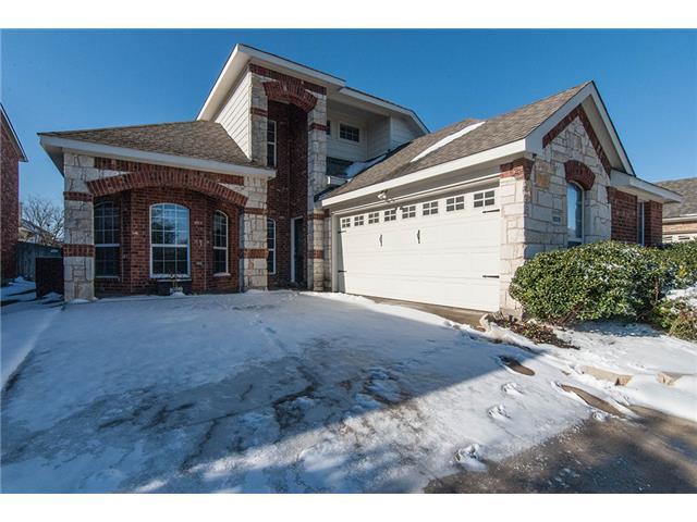 Real Estate for Sale, ListingId: 32174289, McKinney,TX75070