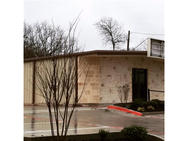 Real Estate for Sale, ListingId: 32176784, Princeton,TX75407