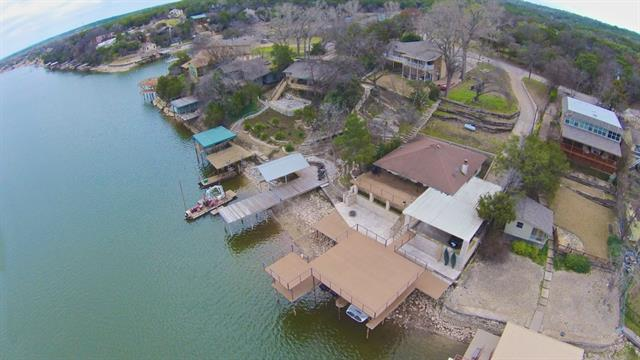 Real Estate for Sale, ListingId: 32167770, Granbury, TX  76048