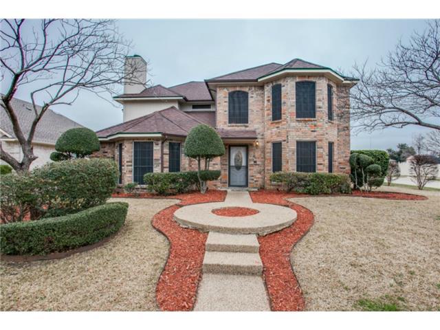 Real Estate for Sale, ListingId: 32167161, Cedar Hill,TX75104