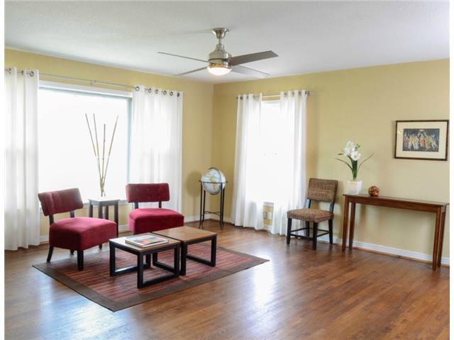 Real Estate for Sale, ListingId: 32167781, Dallas,TX75227