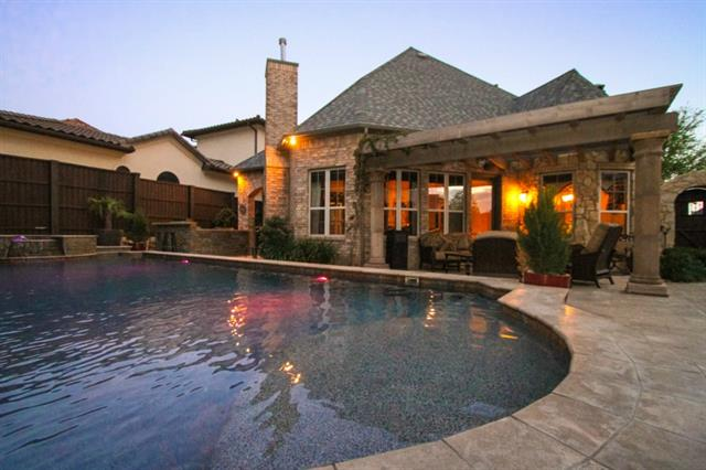 Real Estate for Sale, ListingId: 32167398, Plano,TX75024