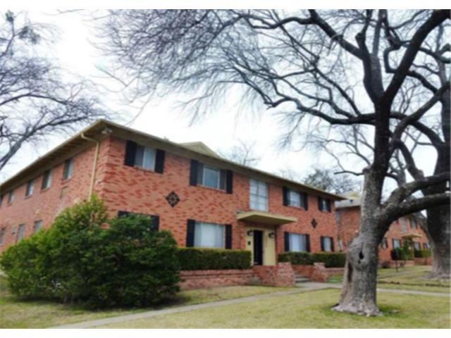 Real Estate for Sale, ListingId: 32169503, Dallas,TX75214