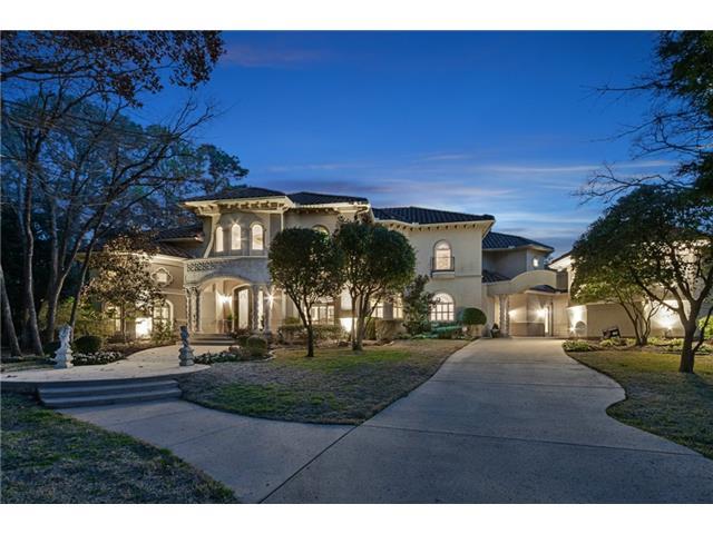 Real Estate for Sale, ListingId: 32166401, Southlake,TX76092
