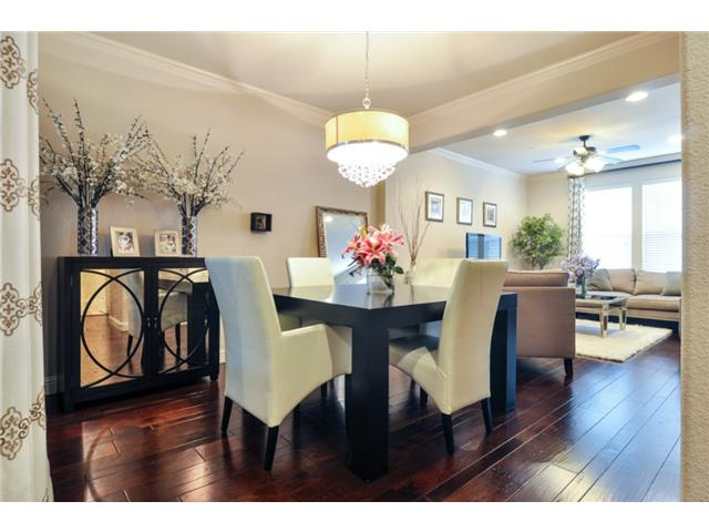 Real Estate for Sale, ListingId: 32166768, Allen,TX75013