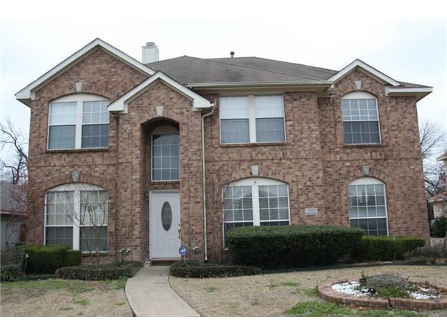 Real Estate for Sale, ListingId: 32167681, Mesquite,TX75181