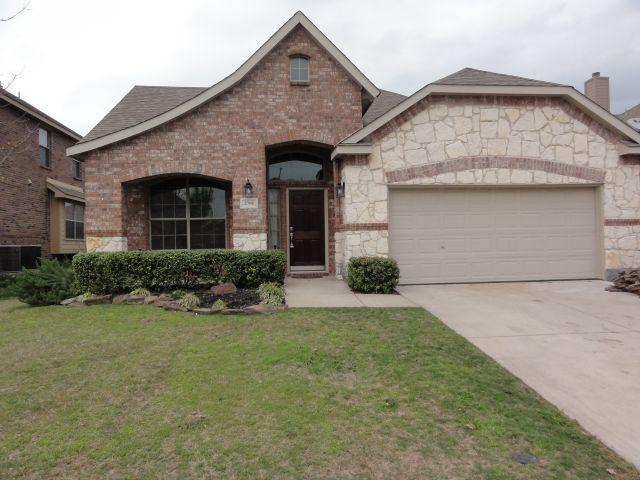 Rental Homes for Rent, ListingId:32170619, location: 2701 Independence Drive Melissa 75454