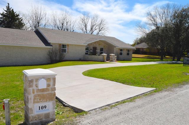 Real Estate for Sale, ListingId: 32523408, Ft Worth,TX76108