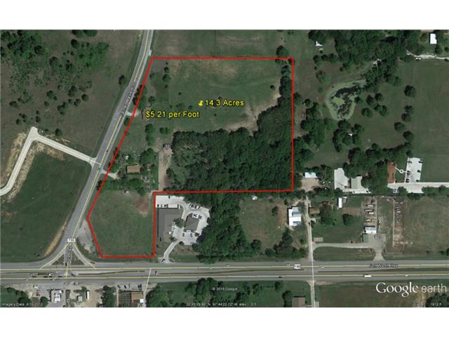 Real Estate for Sale, ListingId: 32170603, Weatherford,TX76085