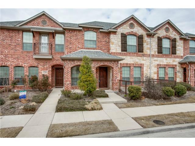 Real Estate for Sale, ListingId: 32174610, Fairview,TX75069