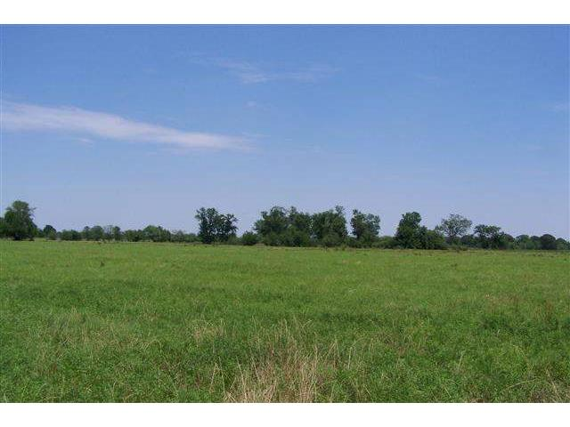 Real Estate for Sale, ListingId: 32167236, Bogata,TX75417
