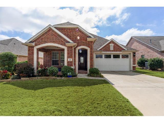 Real Estate for Sale, ListingId: 32173418, Frisco,TX75034