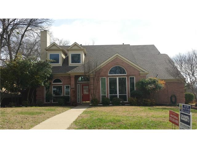 215 Rockbrook Dr, Rockwall, TX 75087