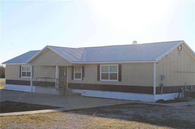 Real Estate for Sale, ListingId: 32169423, Celeste,TX75423
